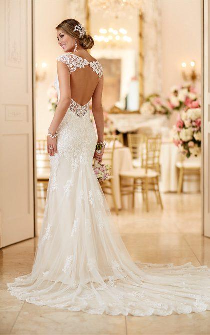 Cheap wedding dresses redditch
