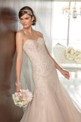 98794 essense matr dress