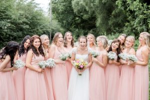 Sophie-Evans-Photography-Wedding-9
