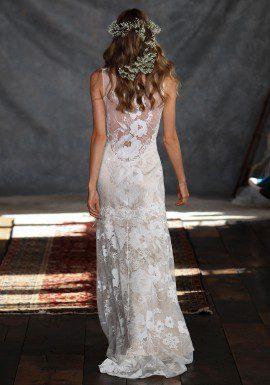 Claire Pettibone gardenia_b