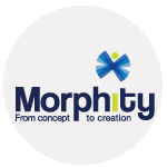 Morphity - Websites and Development