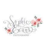 sophie-evans-photography