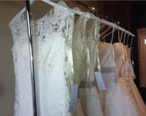 the-bridal-boutique-warwickshire-dresses