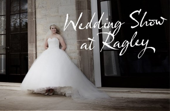 wedding-ragley-hall
