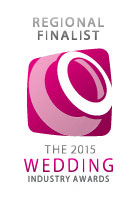 weddingawards_badges_1.0_1