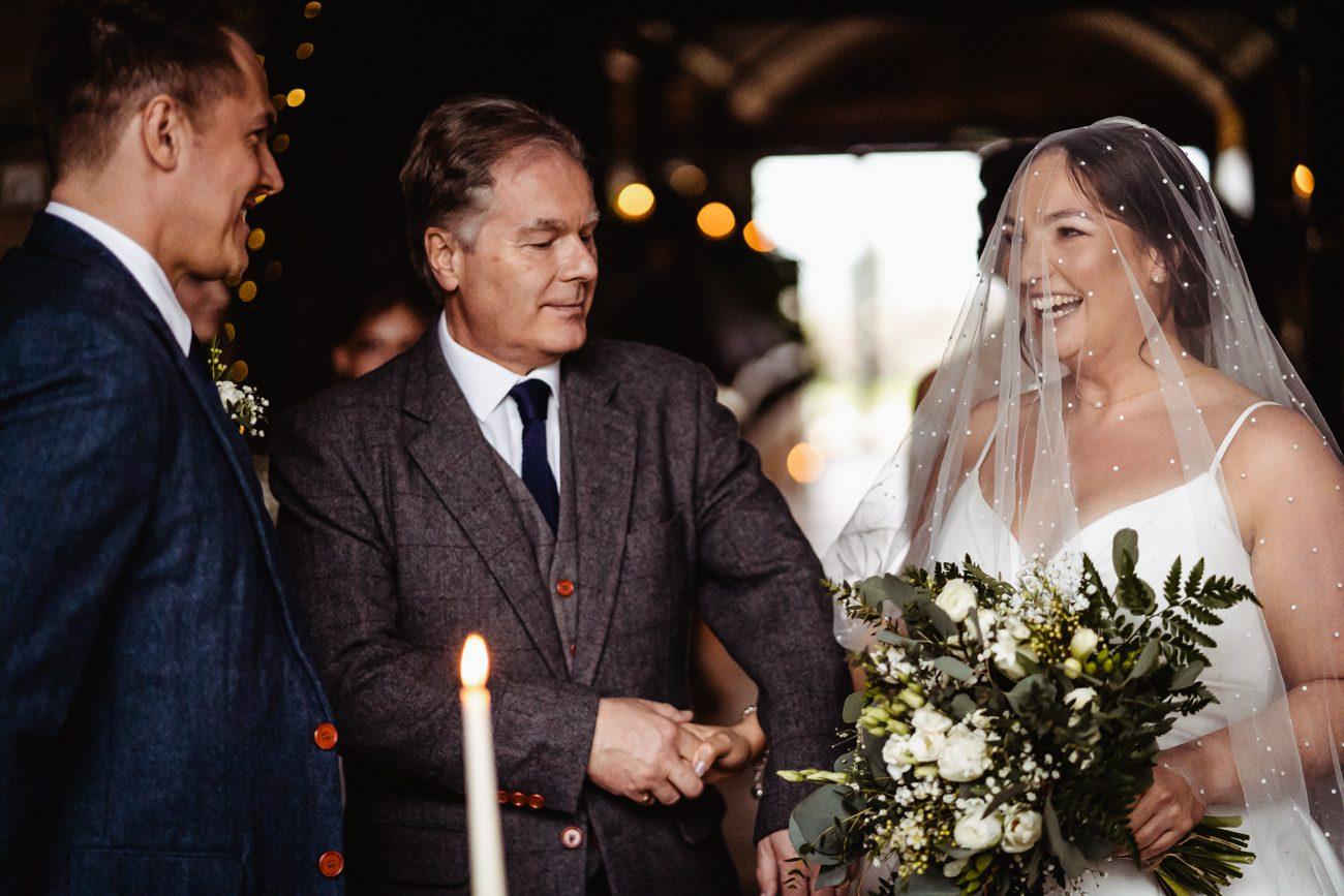 ]Pearl veil, warwick wedding dress shop, leamington spa wedding dress shop, kenilworth wedding dress shop, solihull wedding dress shop, stratford upon avon wedding dress shop